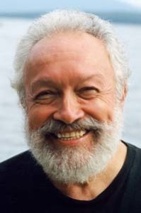 Harold Feinstein
