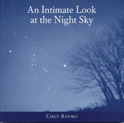 An Intimate Look at the Night Sky