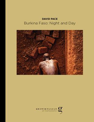 Burkina Faso: Night and Day