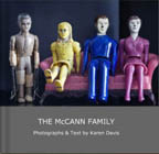 The McCann Family