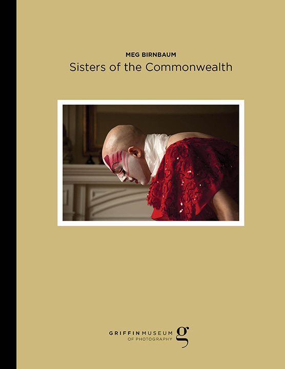 Sisters of the Commonwealth