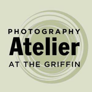 Photography Atelier
