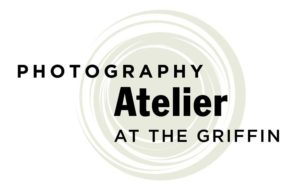 Photography Atelier Logo