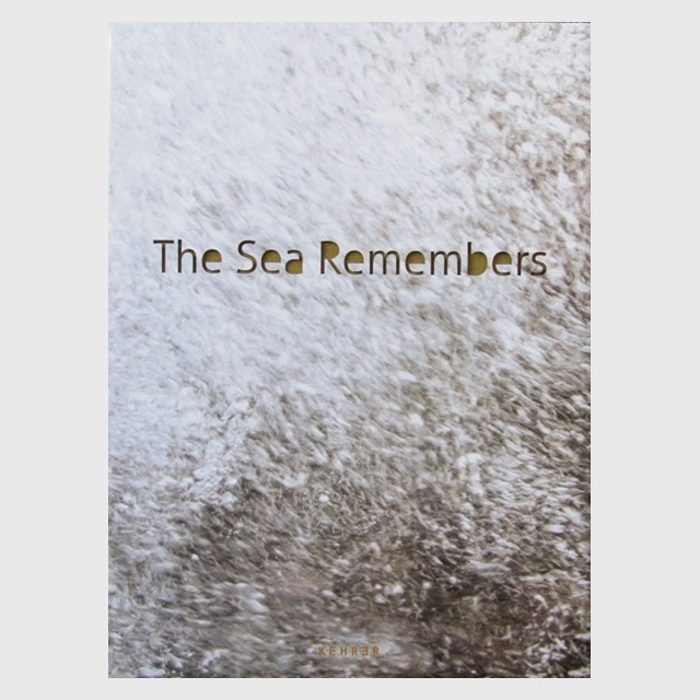 The Sea Remebers