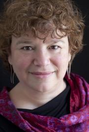 Linda Haas