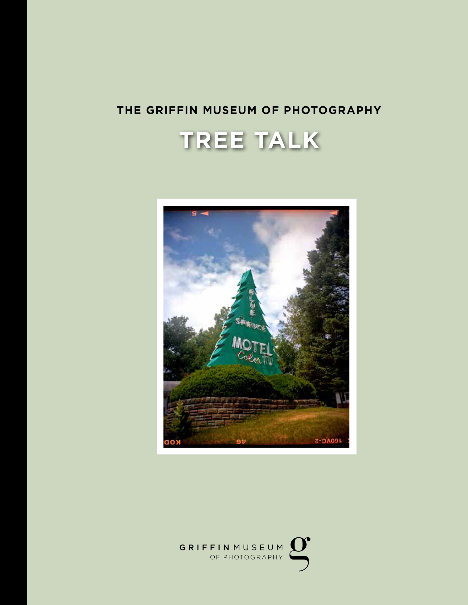 Tree Talk Catalog