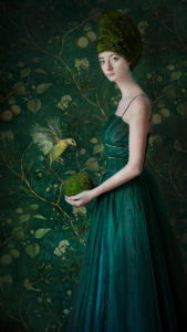 jfb emerald
