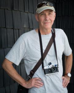 Bill Franson