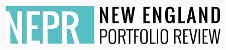 New England portfolio review
