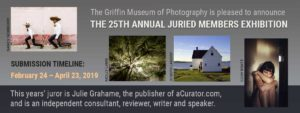 Juried-Show-2019-web-Banner