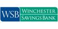 Winchester Savings