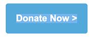 blue donate button