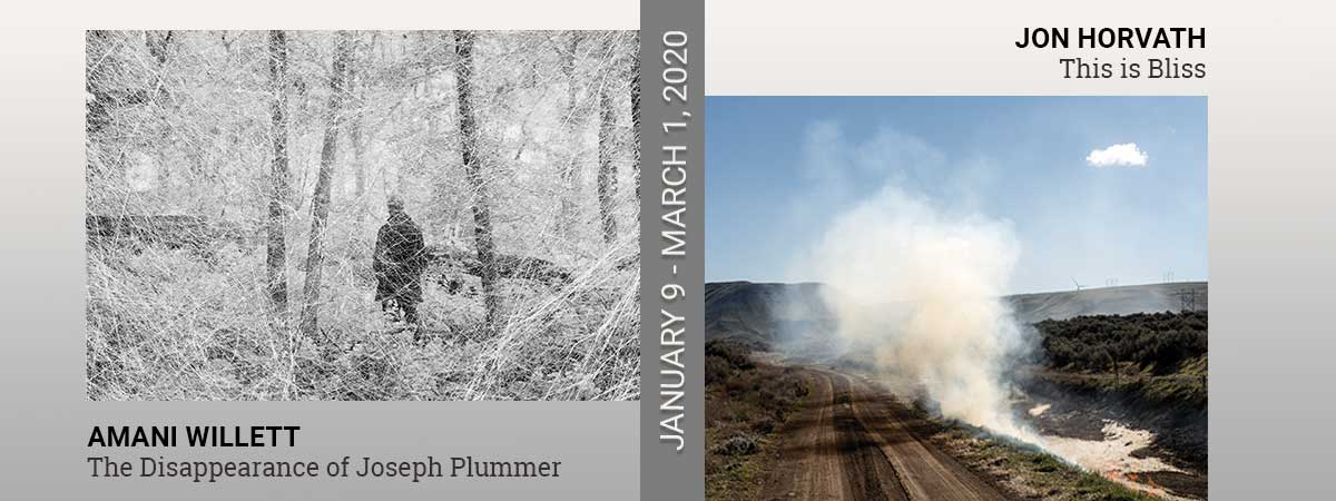 Amani-Willett-Jon-Horvath-web-banner