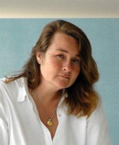 Crista Dix