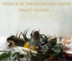 People of the Scorched Earth Nancy Oliveri