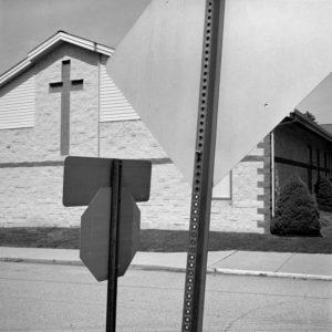 bf - Fayette city, PA