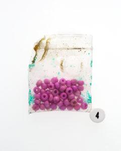 bag o beads