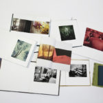 ml artist books