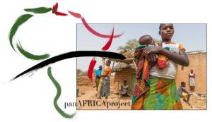 pan africa logo