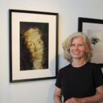Marky Kauffmann portrait