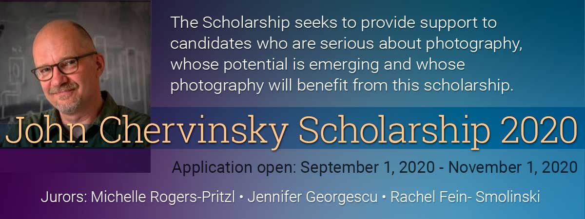 John-Chervinsky-Scholarship-Banner-2020