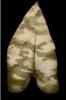 camaflage leaf