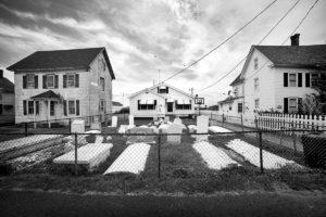 hjs - graveyard