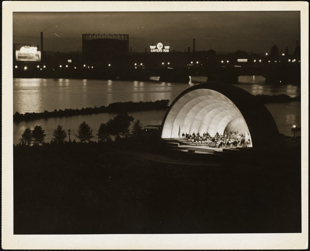 AG Archive- hatch at night