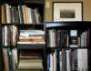 picture top shelf