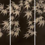 JT - maple leaves