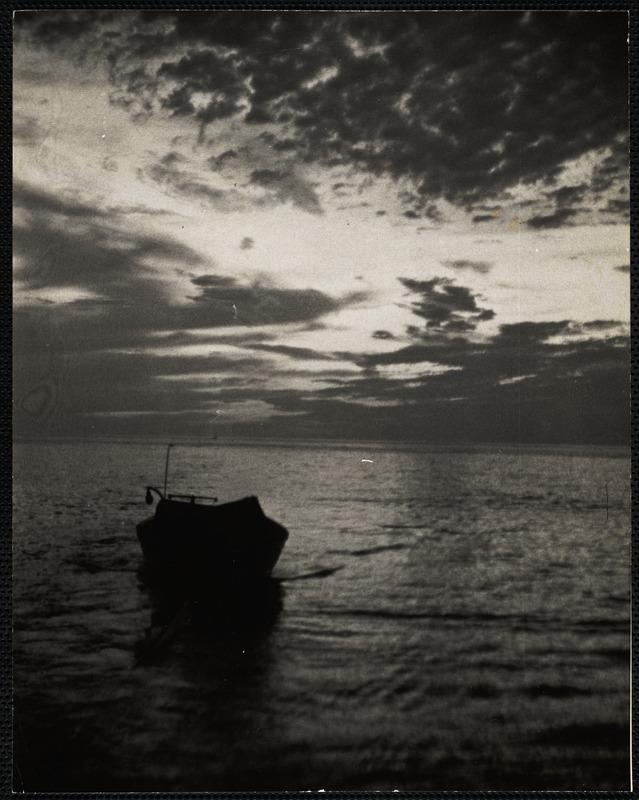 AG Archive- Sunrise