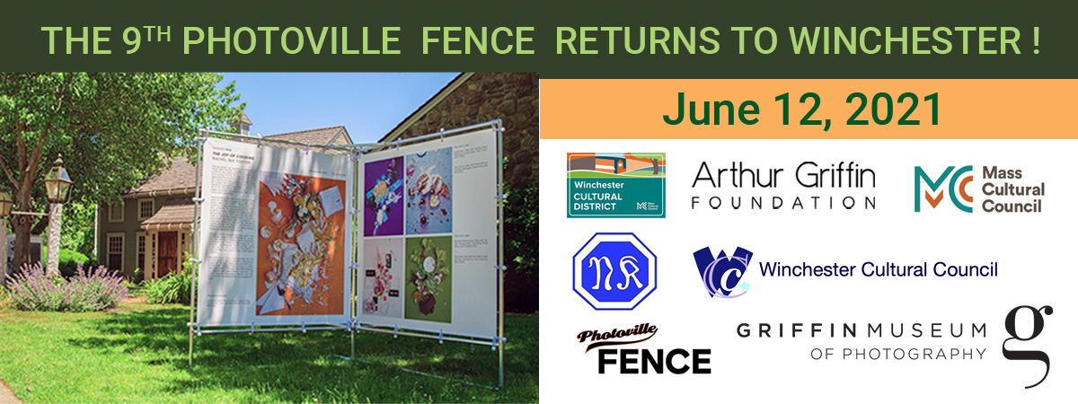 fence web banner