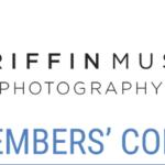 GMP members logo