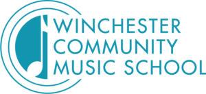 Winchester Music School logo